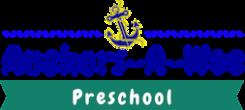 Anne Arundel School Calendar.School Calendar Anchors A Wee Preschool